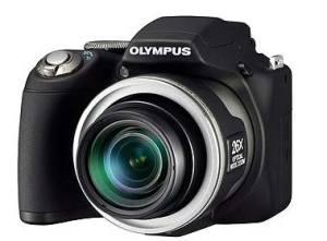olympus_sp-590