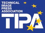 tipa_logo