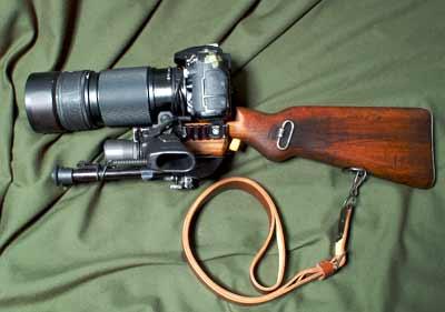 nikon-rifle-01