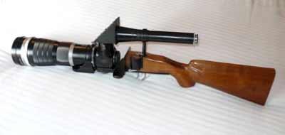 nikon-rifle-03