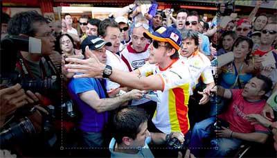 Recorte-Alonso