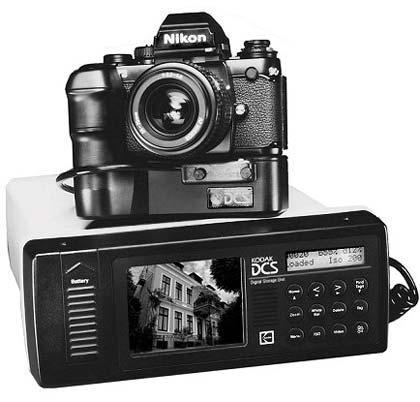 Kodak_SLR