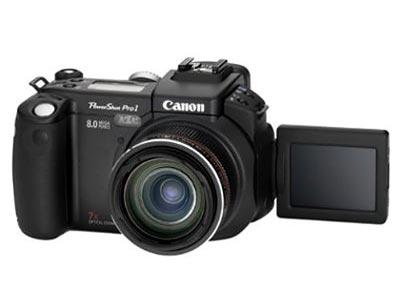 Canon_Pro_1